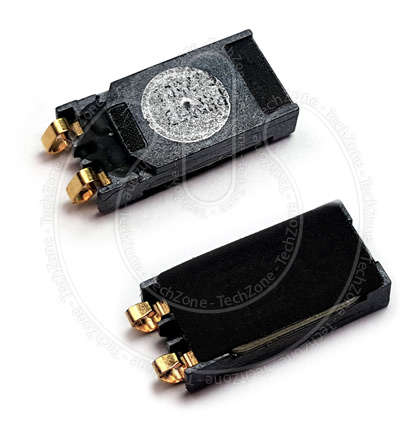 Details about Earpiece Ear Speaker Replacement for LG G9 H890 H9 H9  H9 VS9 LS9 US9